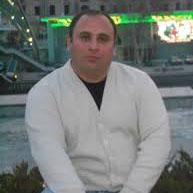 Гиоргадзе Русудан